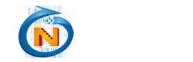 常州龙8娱乐电脑版网信息技术有限公司